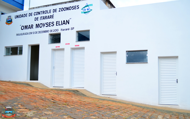 zoonoses04