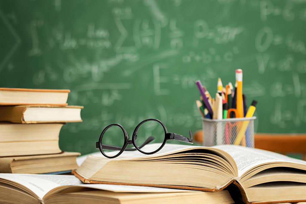 Matrículas de novos alunos começa nesta segunda-feira (01) em Itararé (SP)