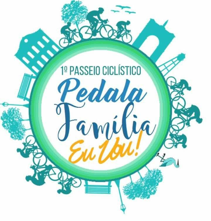EM Adriano Queiróz Pimentel de Itararé (SP) promove passeio ciclístico amanhã (07)