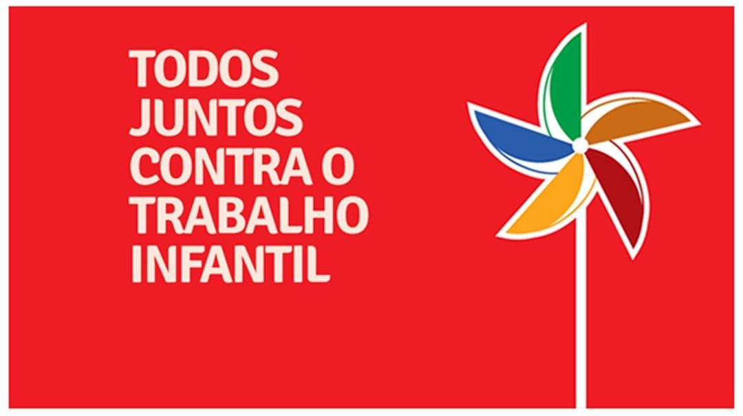 Prefeitura de Itararé (SP) promove ações em virtude do Dia de Combate ao Trabalho Infantil