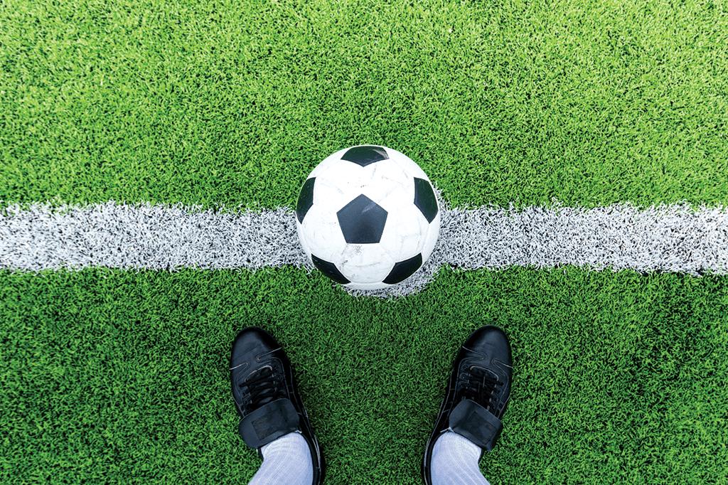 Campeonato Municipal de Futebol tem data de início alterada em Itararé (SP)