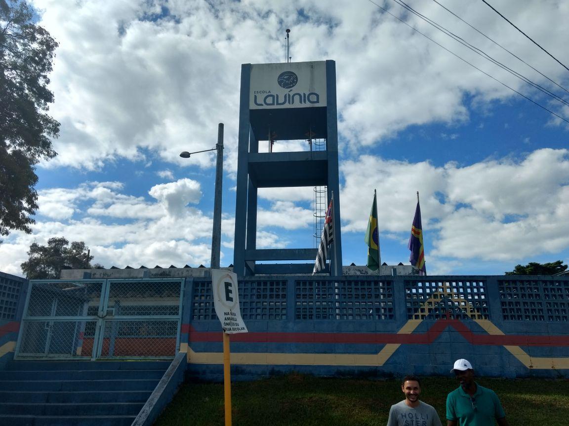 Prefeitura de Itararé (SP) define alojamento para Jogos Regionais 2018