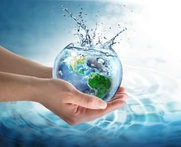 Educação de Itararé (SP) celebra Dia Mundial da Água