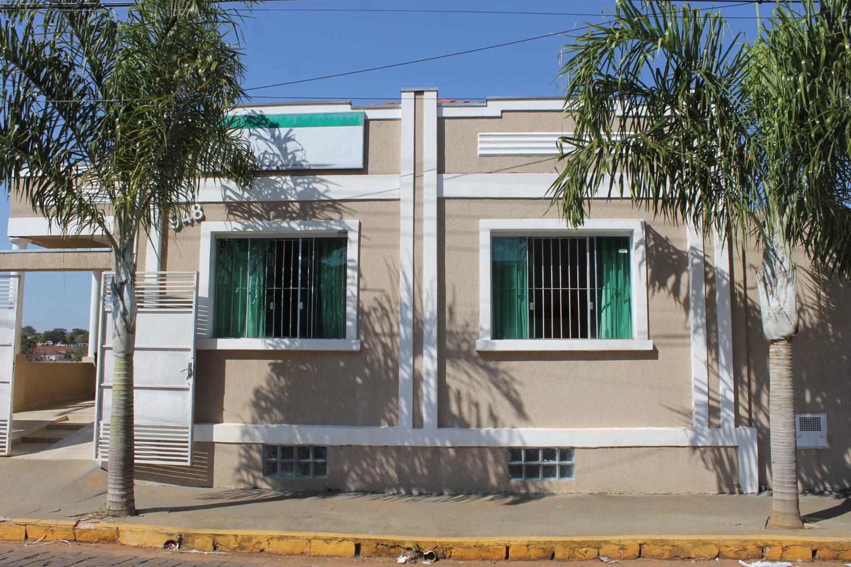 Gestão Heliton do Valle intensifica atendimento no Centro de Atenção Psicossocial em Itararé (SP)