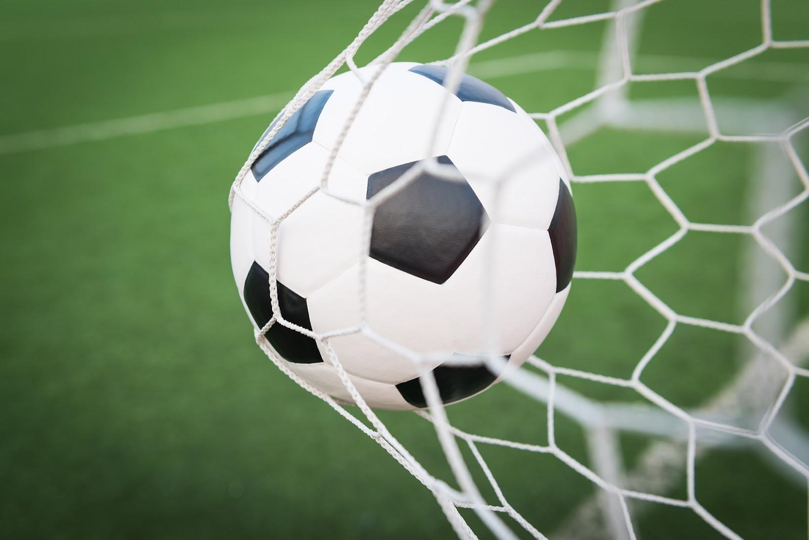 Distribuidora Souza e Rodeio empatam pela sexta rodada do Campeonato Municipal de Futebol de Itararé (SP)