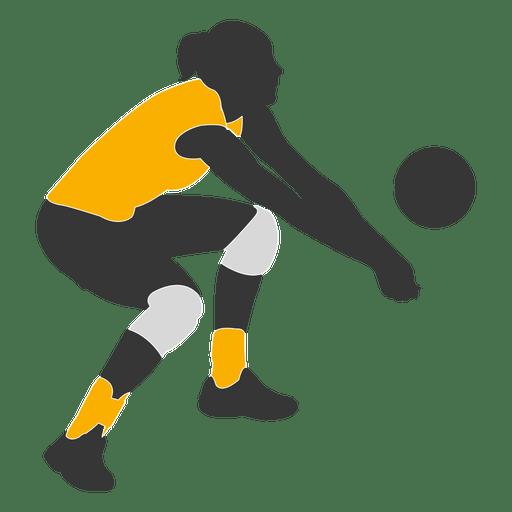 Vôlei de Itararé (SP) disputa final da Liga Sorocabana