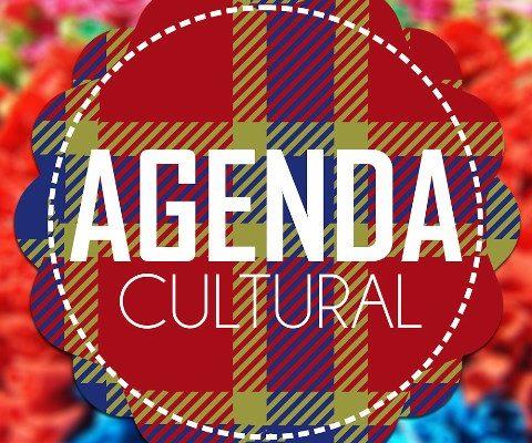 Agenda Cultural: Divórcio encerra a exibição de filmes do mês de maio no Cinema Gratuito em Itararé (SP)