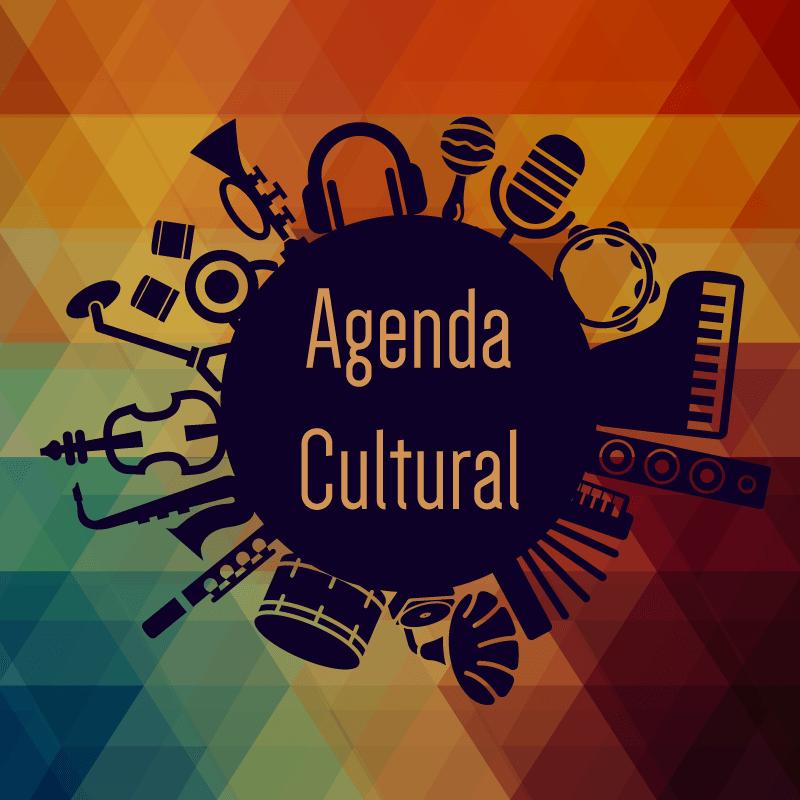Confira a agenda cultural de Itararé (SP) para esta semana