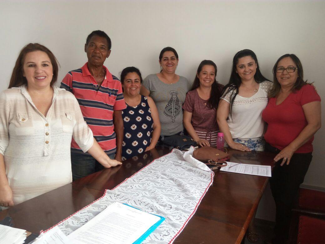 Merendeiras das escolas municipais de Itararé (SP) receberão capacitação
