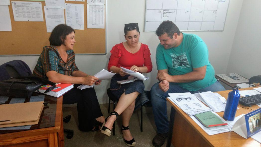 Educação de Itararé (SP) planeja melhorias para 2018