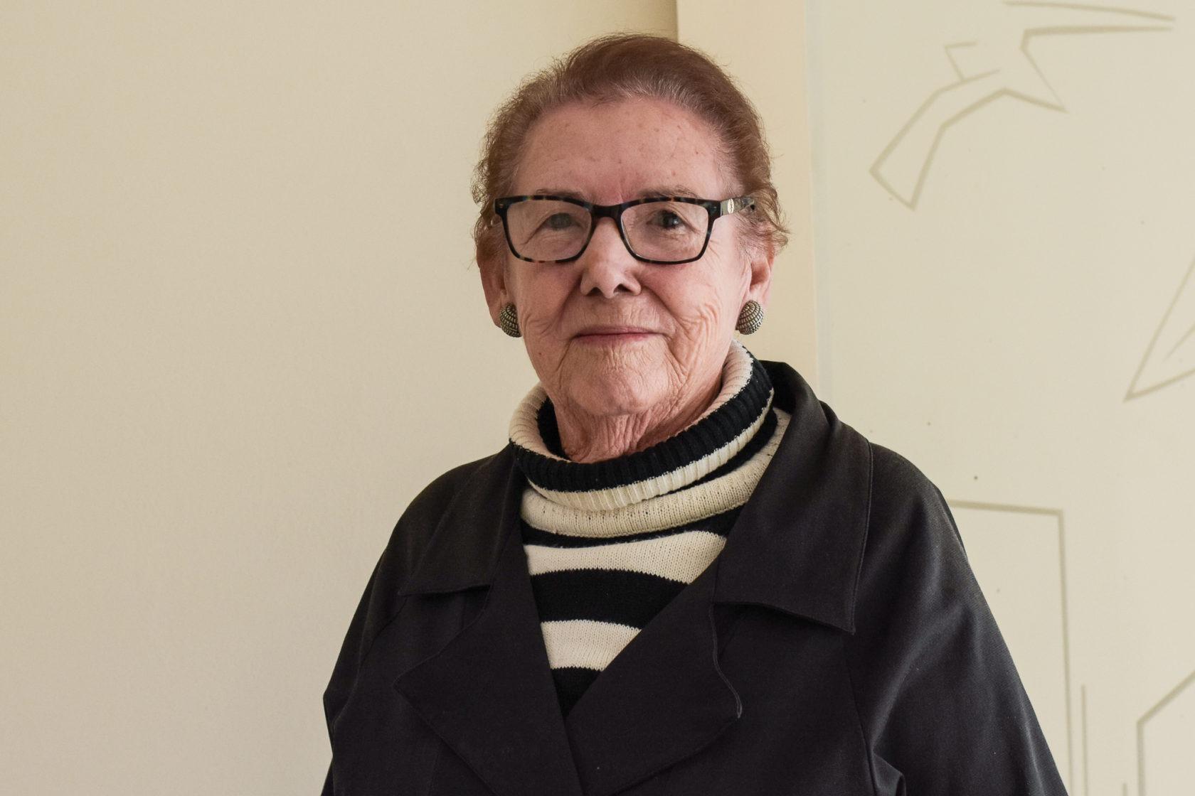 Heliton do Valle homenageia funcionários públicos aposentados de Itararé (SP)