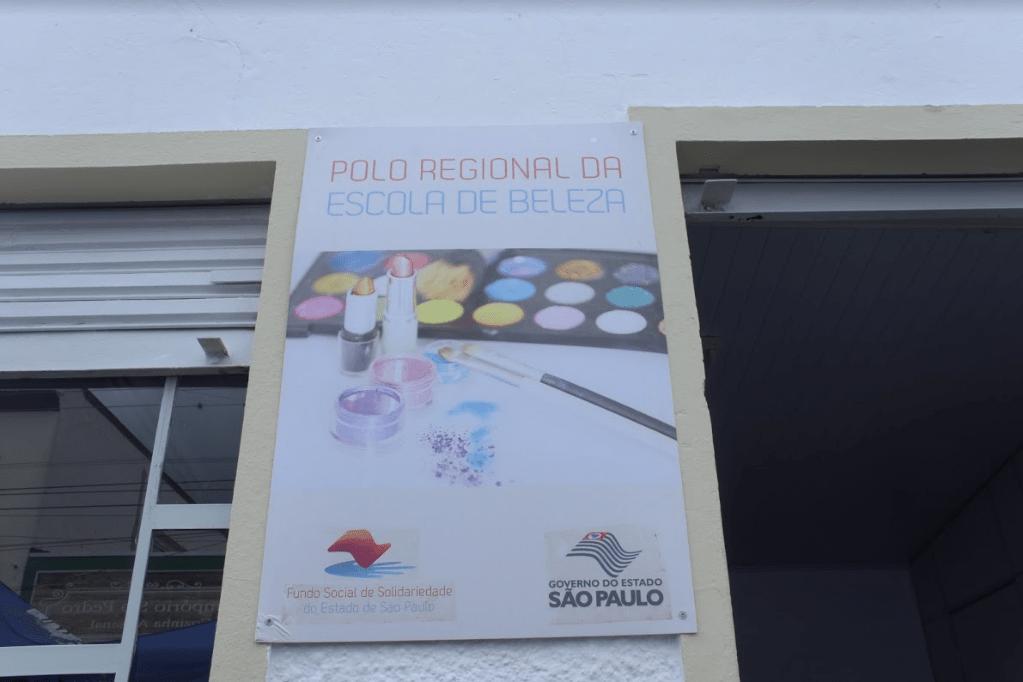 Prefeitura de Itararé (SP) abre inscrições para Escola de Beleza
