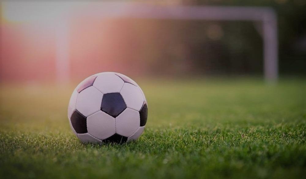 Campeonato Municipal de Futebol tem início neste domingo (14) em Itararé (SP)