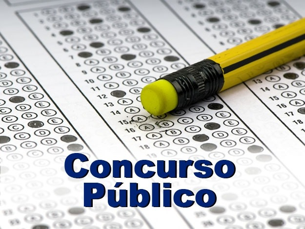 Inscrição para Concurso Público vai até domingo (4) em Itararé (SP)