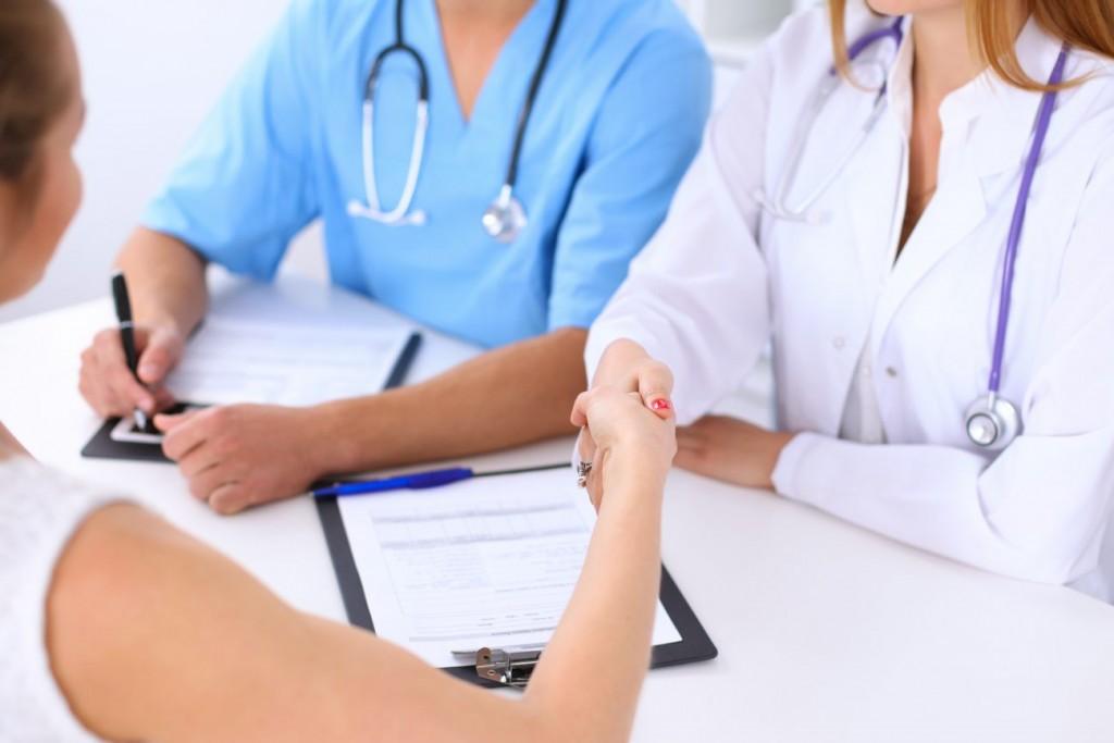 Saúde de Itararé (SP) inicia programa de capacitação para agentes comunitários