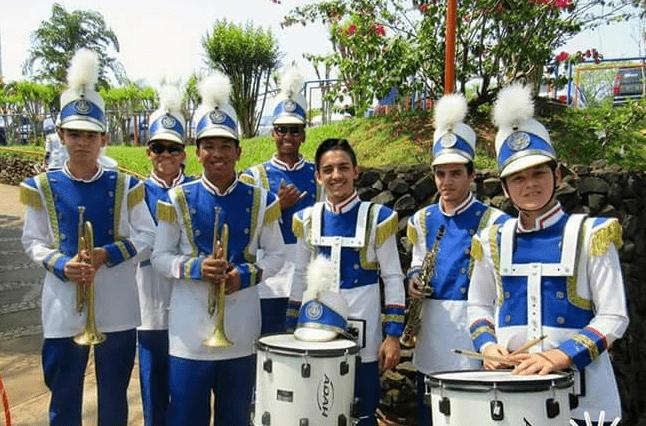 Nesta quarta-feira (20) tem dança e música na Feira da Lua em Itararé (SP)