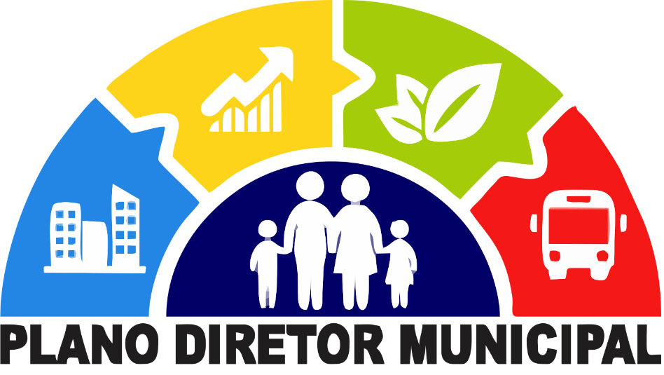 Após 12 anos estagnado, Prefeitura de Itararé (SP) trabalha para atualizar Plano Diretor Municipal