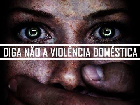 GCM de Itararé (SP) prende mais um autor de violência doméstica