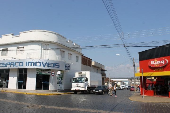 Visando melhorar o fluxo de veículos, Prefeitura de Itararé anuncia novidades