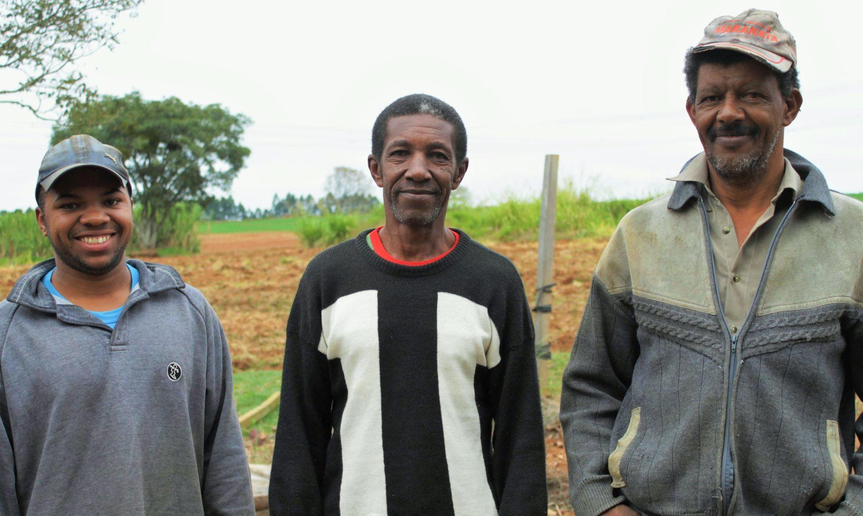 Dia do Lavrador: Prefeitura de Itararé (SP) investe em projetos de incentivo ao pequeno agricultor