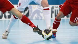 Final do futsal pelos Jogos de Verão de Itararé acontece amanhã (12)