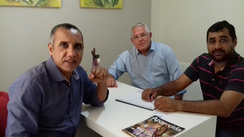 Prefeitura de Itararé (SP) começa a decidir calendário cultural para 2018
