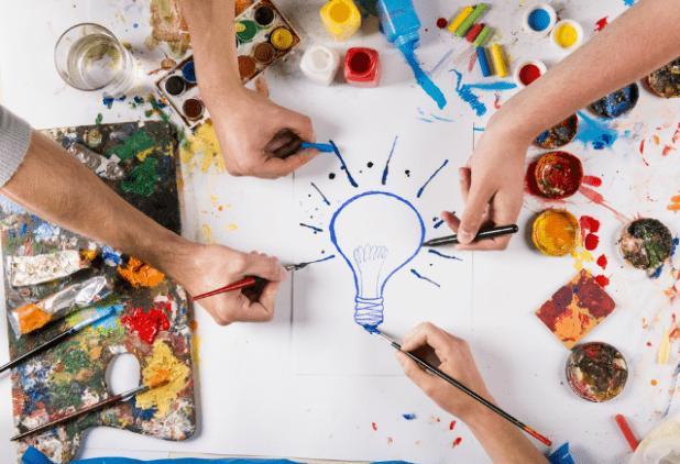 Cultura de Itararé (SP) participa de encontro sobre economia criativa