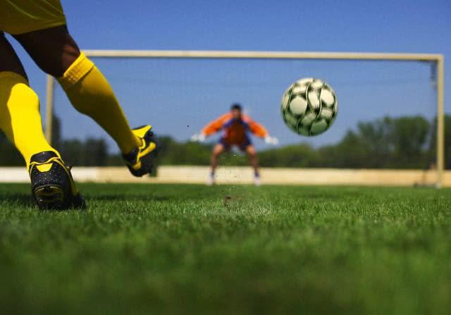 Campeonato Municipal de Futebol tem três jogos neste domingo (03) em Itararé (SP)