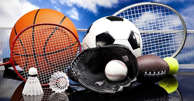 Agenda Esportiva: Semifinais do Futsal infantil agitam final de semana em Itararé (SP)
