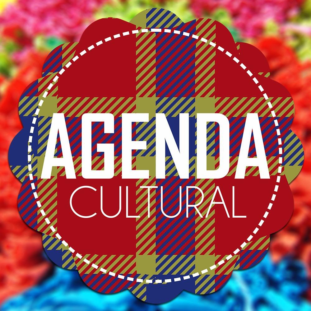 Confira a agenda cultural para esta semana em Itararé (SP)