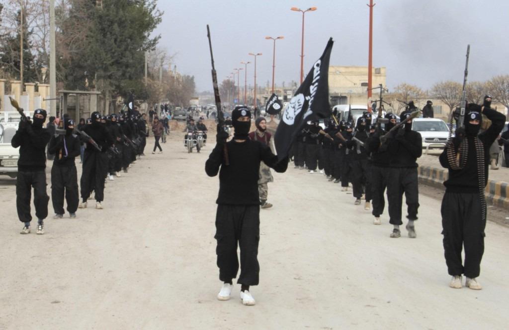 Curso de História promove mesa de debate sobre o Estado Islâmico
