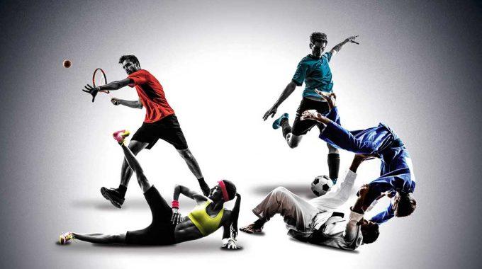 Agenda Esportiva: Jogos de Verão e Jogos da Juventude são destaque da semana em Itararé (SP)