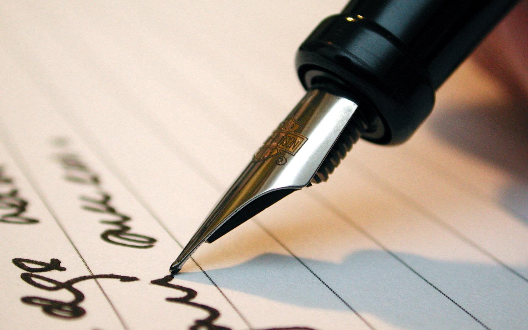 Concurso de Poesia em Itararé (SP) recebe mais de duas mil inscrições