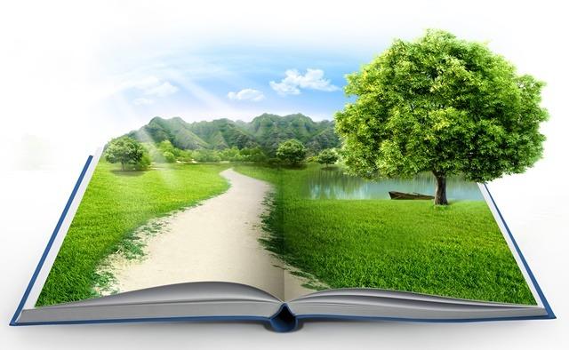 Educação de Itararé (SP) apresenta novos projetos a Educação Ambiental