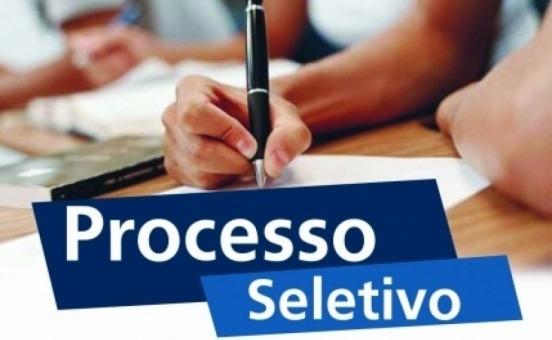 Prefeitura de Itararé (SP) abre inscrições para Processo Seletivo
