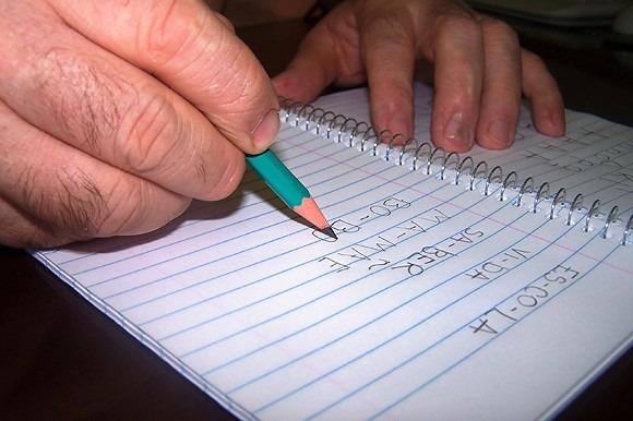 Abertas as inscrições para a Alfabetização de Jovens e Adultos em Itararé (SP)