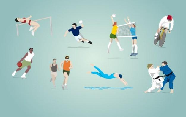 Agenda Esportiva: Campeonato de Futsal infantil agita o sábado (21) em Itararé (SP)