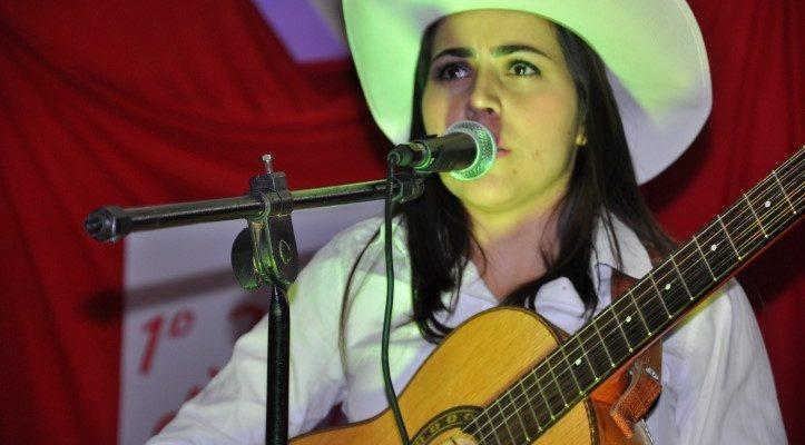 Festa de São Pedro começa neste sábado (09) em Itararé (SP)