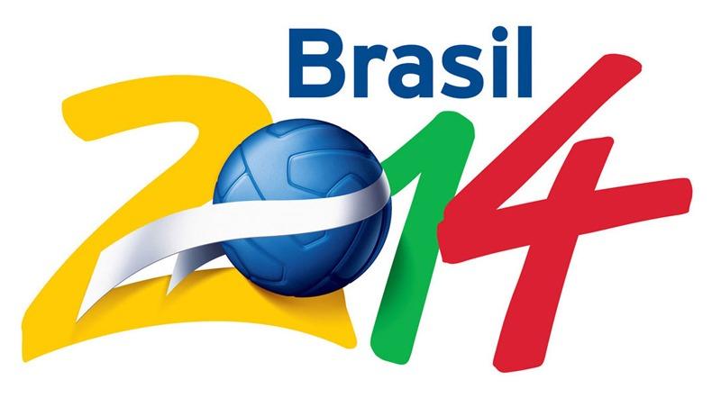 Prefeitura define horário de funcionamento para dias de jogos do Brasil