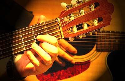 Festival de Música Sertaneja de Itararé (SP) acontece nesta quarta-feira (02)