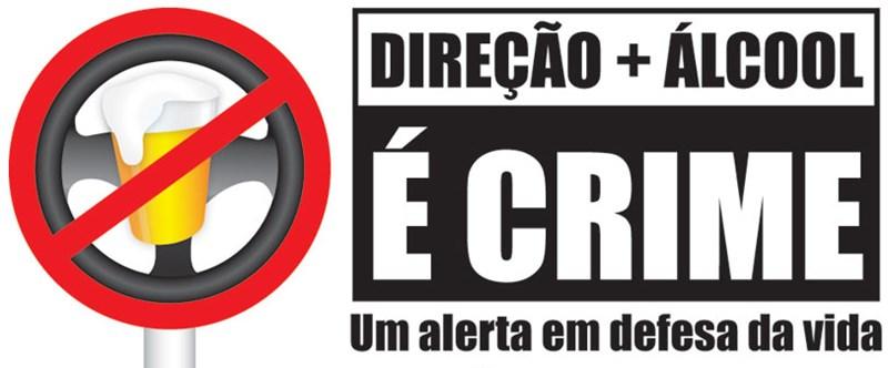 GCM de Itararé (SP) prende condutor embriagado