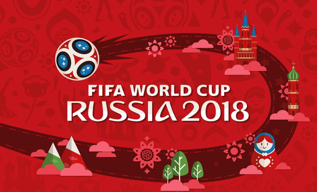 Copa do Mundo: Prefeitura de Itararé (SP) funcionará em horário diferenciado nesta quarta-feira (27)