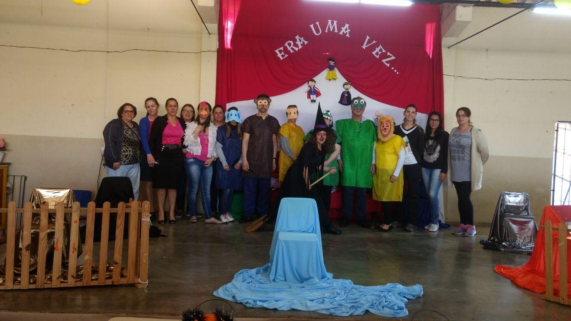 Campanhas em Itararé (SP) estimulam hábito da leitura