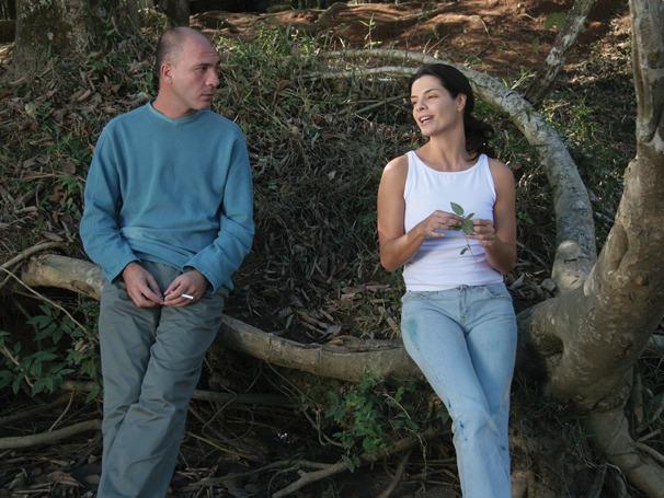 'Bodas de Papel' é atração desta sexta-feira (27) do Cinema Gratuito em Itararé (SP)