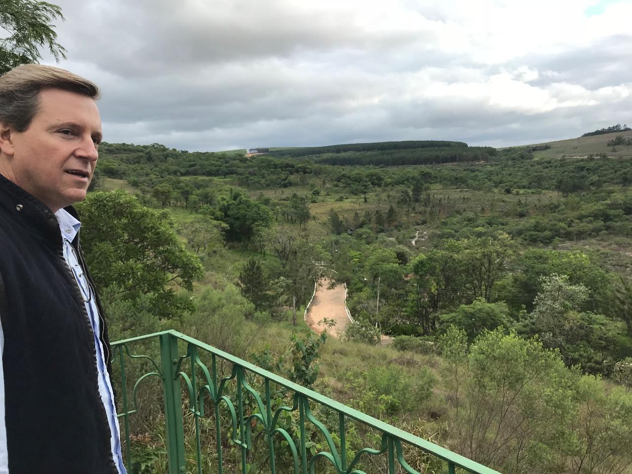 Descubra Itararé (SP): Prefeitura divulga atrativos turísticos para aproveitar o feriado