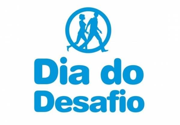 Prefeitura de Itararé (SP) divulga programação do Dia do Desafio