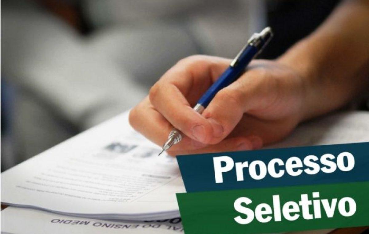 Prefeitura de Itararé (SP) divulga edital de convocação dos processos seletivos nº003/2017 e 005/2017