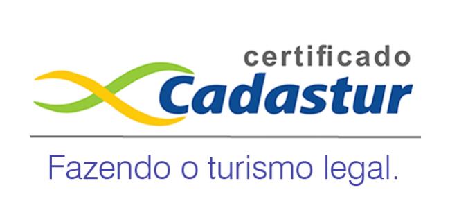 Cadastro de serviços turísticos tem novo portal a partir desta quinta-feira (01) em Itararé (SP)