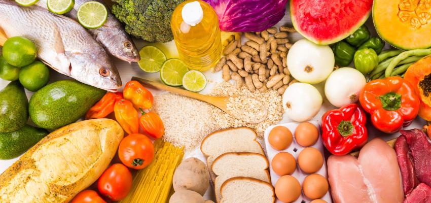 Prefeitura de Itararé (SP) promove primeiro Workshop da Alimentação nesta sexta-feira (27)