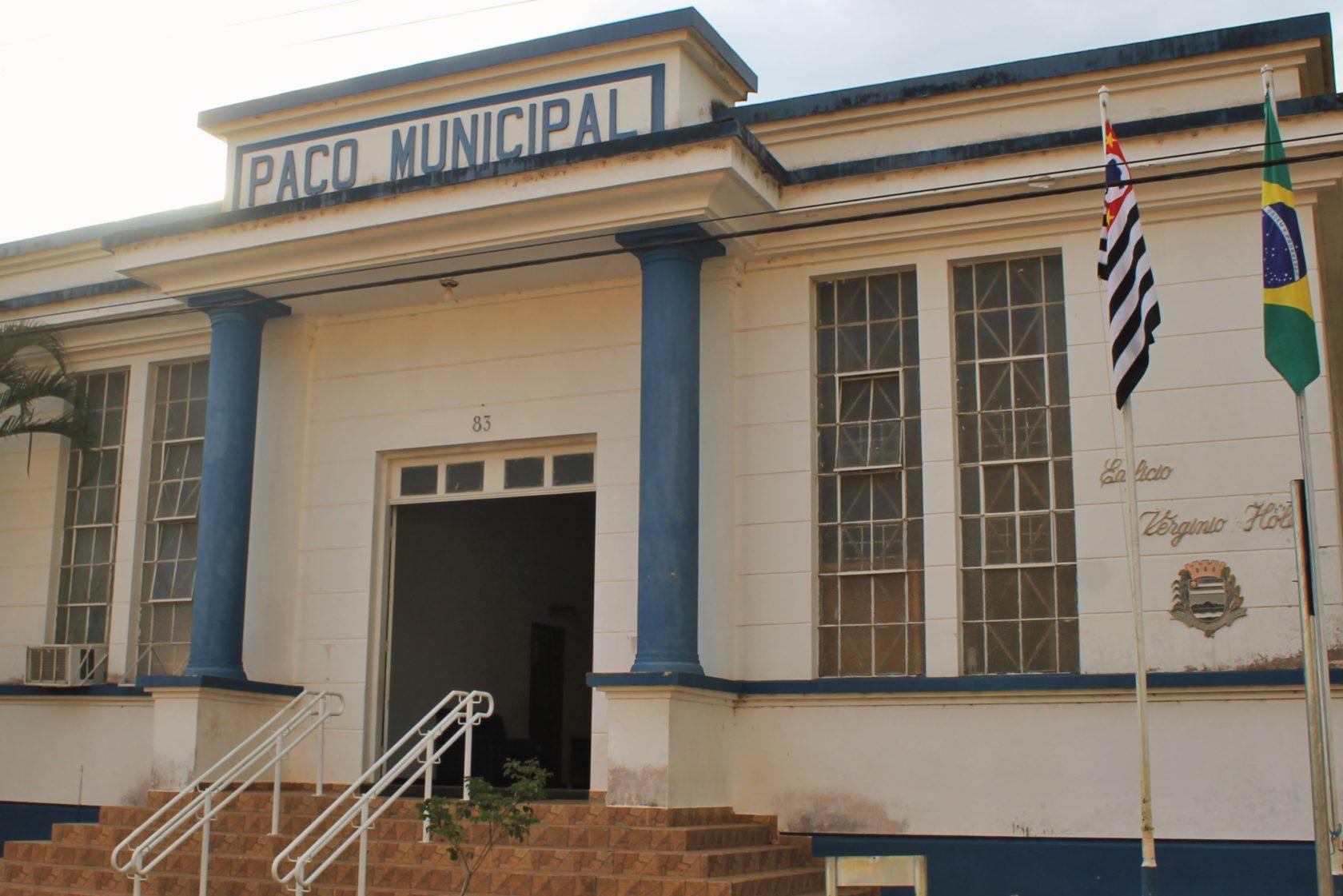 Prefeitura de Itararé (SP) anuncia medidas para manter serviços e não prejudicar a população pela falta de combustível